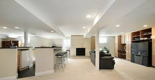 Basement Apartment Design Delectable Vastu Tips For Basement Apartment
