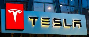 Tesla The Donald Trump Of The Stock Market Oilprice Com