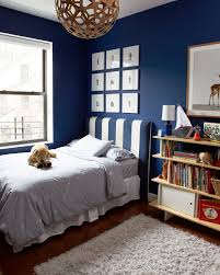 boys bedroom paint ideasAwesome Boy Bedroom Colors 75 About Remodel bedroom paint ideas