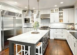 How Much Kitchen Remodel Exterior