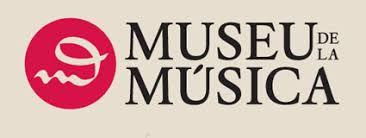 Resultat d'imatges de museu de la música