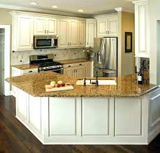 cabinet refinish cost kitchen cabinets refinishing
