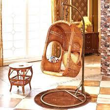 hanging wicker egg chair hanging wicker chair rattan basket wicker hanging basket chair hanging wicker egg