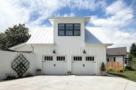 blue garage door garage door hardware craftsman with blue wood passage levers dc blue garage door blue garage door