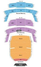 Cincinnati Music Hall Seating Chart Bass Concert Hall Tickets And Bass Concert Hall Seating