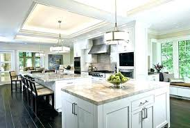 Kitchen Island Colorado Springs Tags kitchen island different