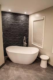 bathroom wall and floor tile shower tile installation remodeling inspiration minnesota mn