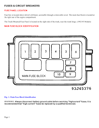 i get a legible fuse box lay out diagram for a 93 miata the manual andy graphic graphic graphic