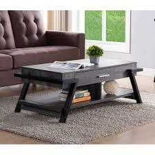 <b>Unique Coffee Tables</b> | Wayfair