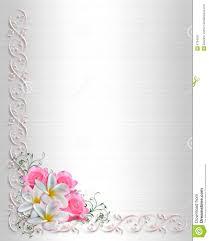 Free Invitation Background Designs 14 Wedding Invitation Background Designs Images Free Wedding