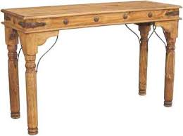 rustic mexican furniture. Iron Wood Tables Rustic Mexican Furniture With