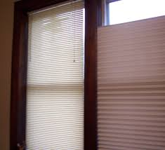 Window Covering Cords Can Be Fatal For ChildrenWindow Blind Cords
