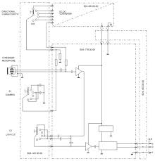 astatic mic wiring annavernon astatic 636l microphone wiring diagram home diagrams