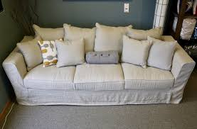 couches for bedrooms. Furniture: Couch Seattle Beautiful Dunlin Three Seater Sofa Bedrooms More - Furniture West Couches For