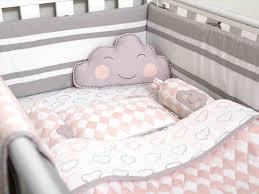 neiman marcus bedroom furniture. Neiman Marcus Crib Bedding Designs Bedroom Furniture O