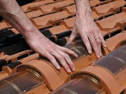 ad solar roof tiles cells 03