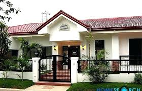 modern bungalow house plans modern house design with floor plan in the cool simple bungalow floor
