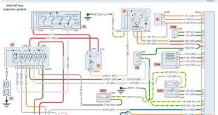 peugeot 206 fuel injection system wiring diagrams schematic peugeot 206 fuel injection system wiring diagrams schematic wiring diagrams solutions