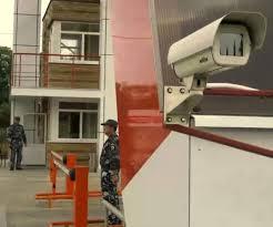 Охрана объектов и контрольно пропускной режим заказать в Алматы Охрана объектов и контрольно пропускной режим