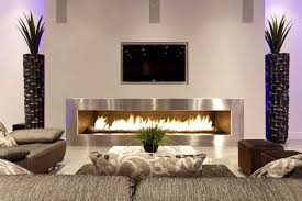 awesome modern and traditional fireplace design ideas
