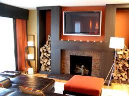 inspiring fireplace design ideas for summer 10 photos