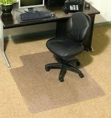 office floor mats mat for office chair chair mats are desk mats office floor mats floor office floor mats