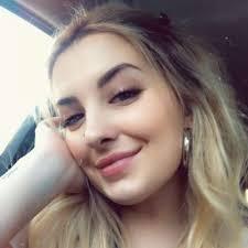 Sophie Porter Facebook, Twitter & MySpace on PeekYou