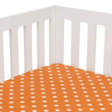 navy c crib bedding target baby crib sheets orange crib baby girl crib sheets pink and grey nursery