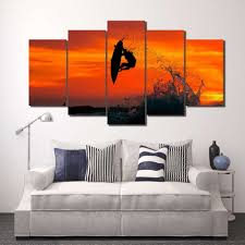 there s no better way than hanging up this trendy fresh multi panel wall art