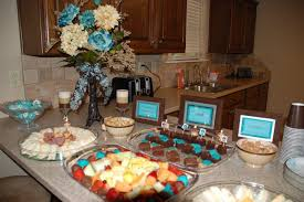 Housewarming Let The Awesomeness Begin. Unbelievable Facts About Housewarming  Party Themes ...