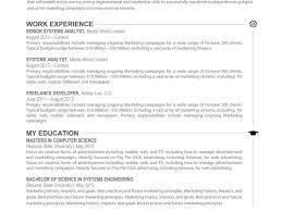 Classic Cv Template Download Images Certificate Design And Template