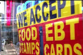 Alabama Food Stamp Chart 3 Million Could Lose Food Stamps Under Proposed Snap Benefit