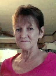 Marlene Blanchard Trosclair Obituary - Visitation & Funeral Information