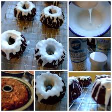 Halloween Bundt Cake Decorations Watch More Like Holiday Bundt Cake Decorating
