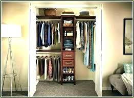 allen roth closet organizer closet organizer corner