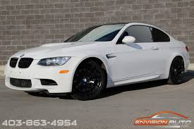 Coupe Series 2009 bmw m3 coupe : 2009 BMW M3 Coupe - Envision Auto
