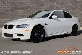 2009 BMW M3 Coupe - Envision Auto