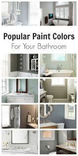 popular painted furniture colors. 291 best paint colors images on pinterest colours wall and popular painted furniture l