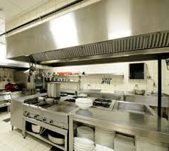 interior commercial kitchen lighting custom. Best Ideas To Organize Your Small Commercial Kitchen Design For Islands Plan 16 Interior Lighting Custom