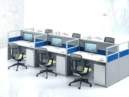 office cubicle design. Office Cubicle Designs Design Large Size Of Layout Unbelievable For Stunning New .