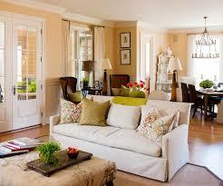 Image Of: Cool Living Room Furniture Arrangement Ideas