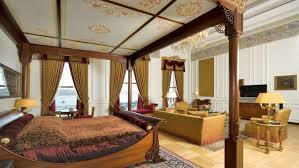 Master Bedroom Suites Travel News Blog Istanbul