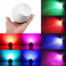 What Are The Colors Of Led Lights 2019 Creative Led Light Living Color Changeable Mood Light Led With Touchscreen Scroll Bar Lamp For Christmas Wedding From Ok360 19 1 Dhgate Com