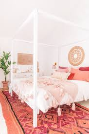 but bedroom decorating ideas