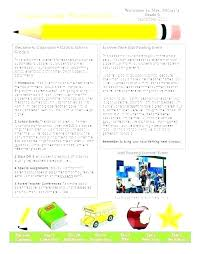 Kindergarten Diploma Certificate Template Preschool Free Fivesense Co