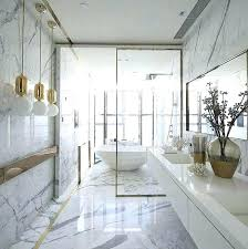 luxury contemporary master bathrooms. Beautiful Bathrooms Contemporary Master Bathroom Modern Luxury Convert Your  Usual Pictures   In Luxury Contemporary Master Bathrooms