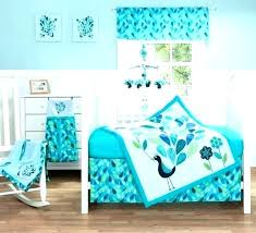 monster inc crib bedding set monsters inc baby blanket monsters inc baby blankets image of bed monster inc crib bedding
