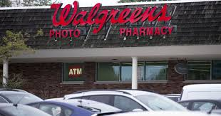 Rite Aid Stock Quote Walgreens abandons Rite Aid deal will buy nearly half of stores 31