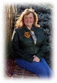 Wendy Swanson Obituary - West Des Moines, IA