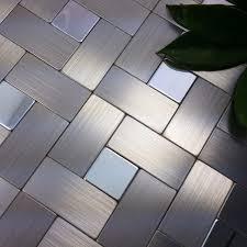 image of self adhesive tiles for walls